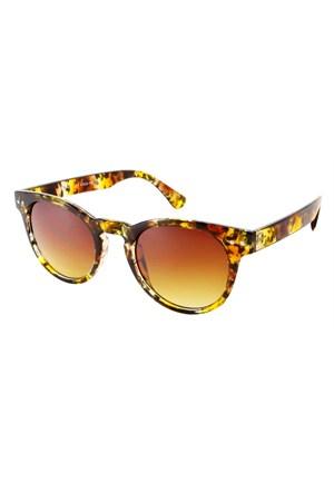 Vernissage Vp902lpr Kadın Güneş Gözlüğü