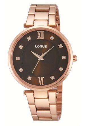 Lorus Rrs84ux9 Kadın Kol Saati