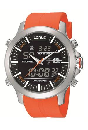 Lorus Rw609ax9 Erkek Kol Saati
