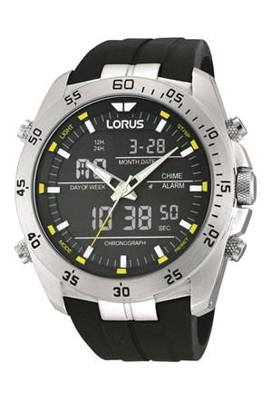 Lorus Rw619ax9 Erkek Kol Saati