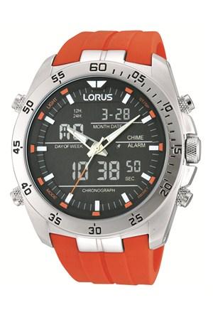 Lorus Rw621ax9 Erkek Kol Saati
