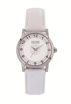Moschino Mw0363 Kadın Kol Saati