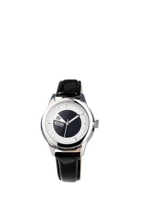Moschino Mw0370 Kadın Kol Saati