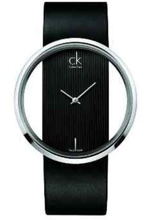 Calvin Klein K9423107 Kadın Kol Saati