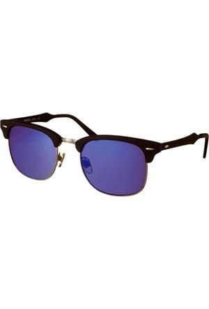 Paco Loren Pl1067col03 Kadın Güneş Gözlüğü
