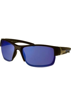 Paco Loren Pl1082col02 Erkek Güneş Gözlüğü