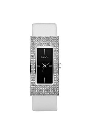 DKNY NY4970 Kadın Kol Saati