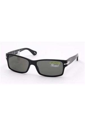 Persol 2803-S-95-58 Erkek Güneş Gözlüğü