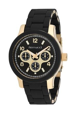 Ferrucci 2Fa146 Kadın Kol Saati