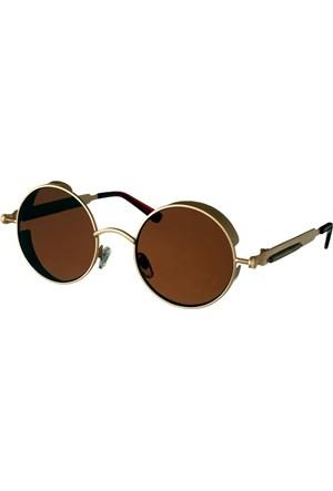 Paco Loren Pl1052col04 Kadın Güneş Gözlüğü