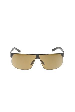 Porsche Design 8535D Erkek Güneş Gözlüğü