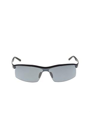 Porsche Design 8494C Erkek Güneş Gözlüğü