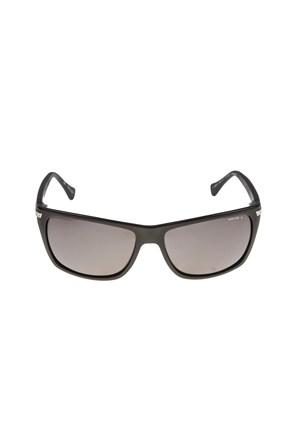 Police 1802 U28p Unisex Güneş Gözlüğü