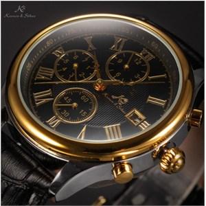 Копии часов Emporio Armani, купить наручные часы