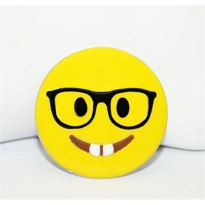 cadının dükkanı çalışkan emoji rozet