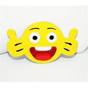 cadının dükkanı baş parmak emoji rozet