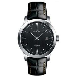 Материал корпуса: сплав Пол: мужские Водозащита: 3 АТМ Тип ремня: браслет Тип. наручные часы qmax. купить часы