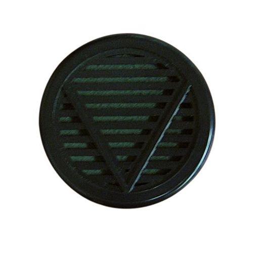 Puro Nemlendirici (Humidifier) 511
