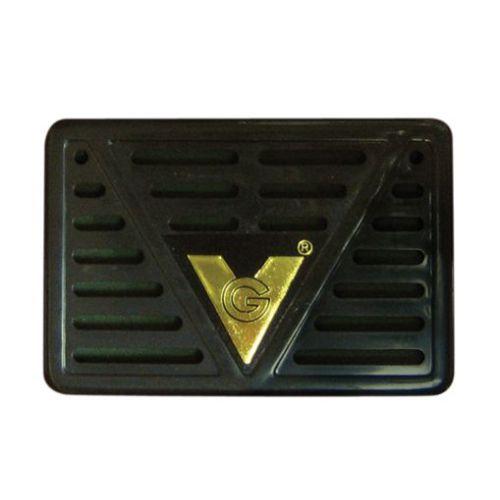 Puro Nemlendirici (Humidifier) 513
