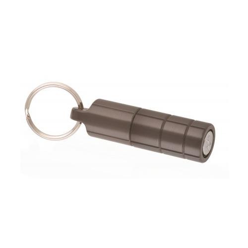 Xikar Twist Punch 11 mm