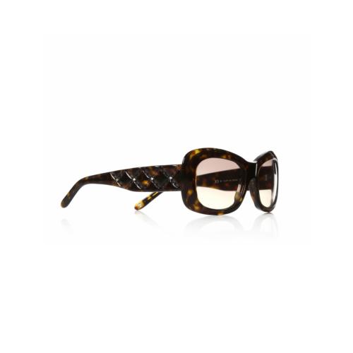 Versace Vrs 4155-b 108/71 Kadın Güneş Gözlüğü