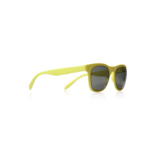 Calvin Klein Ck 3163 125 Kadın Güneş Gözlüğü