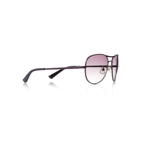 Calvin Klein Ck 2089 230 Unisex Güneş Gözlüğü
