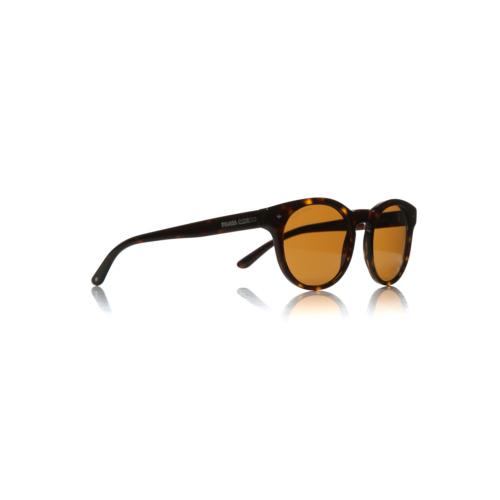 Giorgio Armani Ga 8055 5026/53 51 Unisex Güneş Gözlüğü