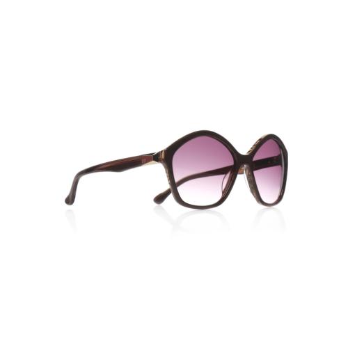 Calvin Klein Ck 4284 317 Kadın Güneş Gözlüğü