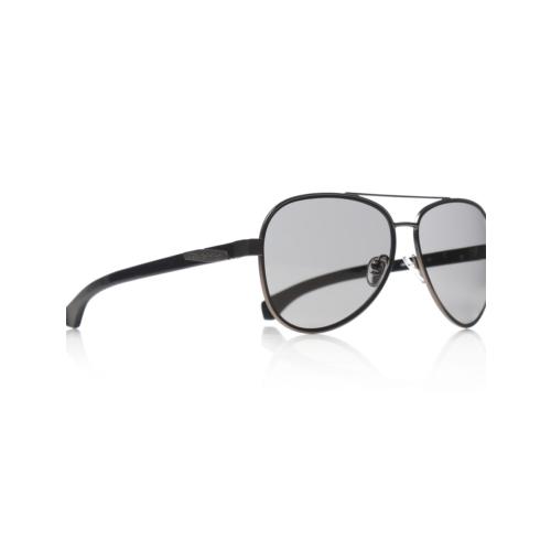 Calvin Klein Ck 453 008 Erkek Güneş Gözlüğü