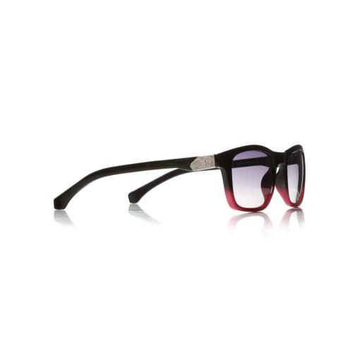 Calvin Klein Ck 725 013 Unisex Güneş Gözlüğü