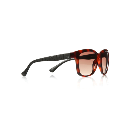 Calvin Klein Ck 3169 320 Unisex Güneş Gözlüğü