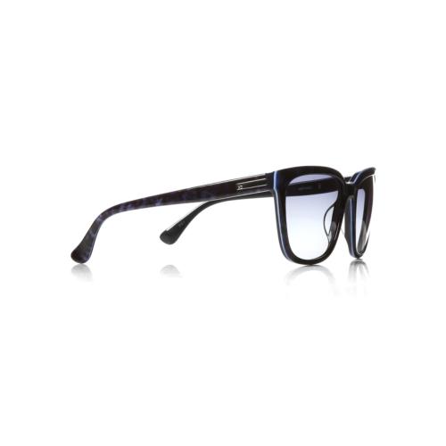 Calvin Klein Ck 4253 366 Kadın Güneş Gözlüğü