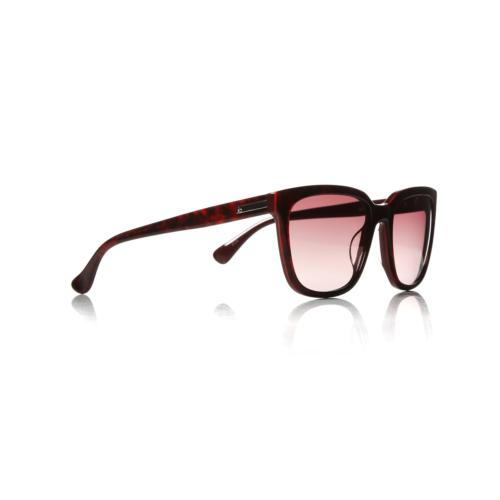 Calvin Klein Ck 4253 367 Kadın Güneş Gözlüğü