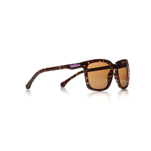 Calvin Klein Ck 750 215 Unisex Güneş Gözlüğü