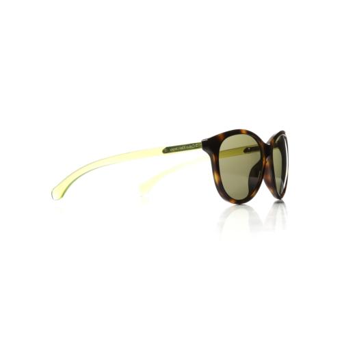 Calvin Klein Ck 753 204 Kadın Güneş Gözlüğü