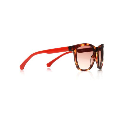 Calvin Klein Ck 757 239 Unisex Güneş Gözlüğü