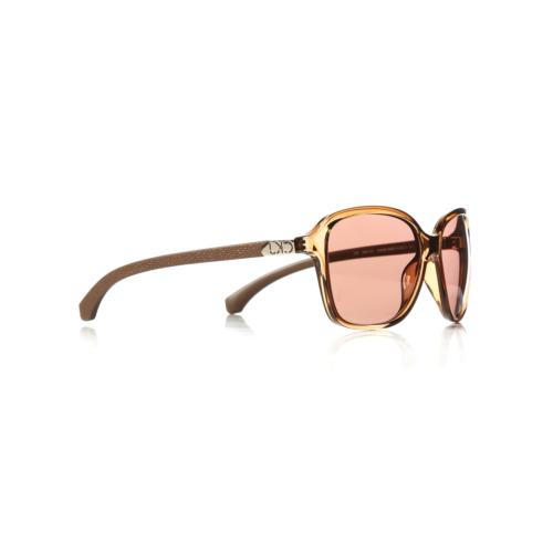 Calvin Klein Ck 760 203 Kadın Güneş Gözlüğü