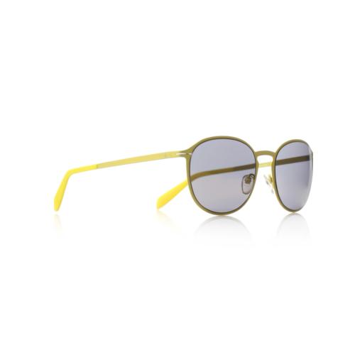 Calvin Klein Ck 2137 250 Kadın Güneş Gözlüğü