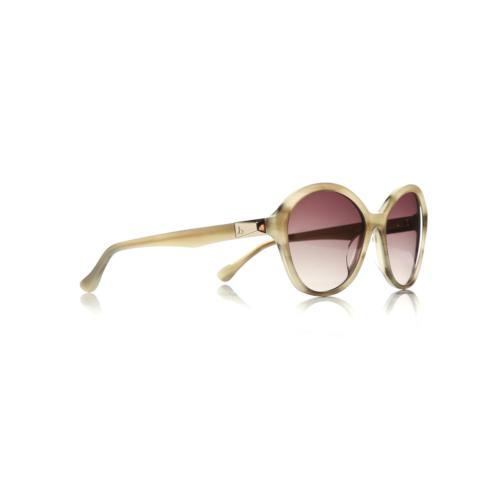 Calvin Klein Ck 4285 202 Kadın Güneş Gözlüğü