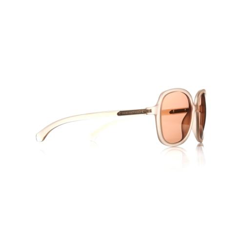 Calvin Klein Ck 754 651 Kadın Güneş Gözlüğü
