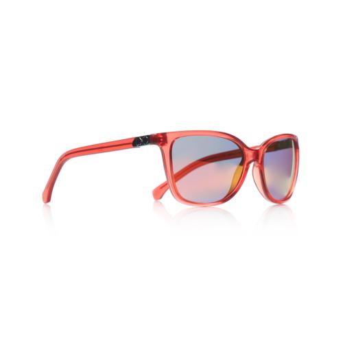 Calvin Klein Ck 761 619 Kadın Güneş Gözlüğü