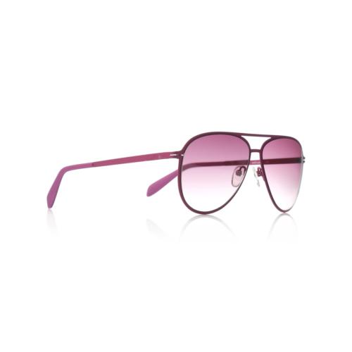 Calvin Klein Ck 2138 238 Kadın Güneş Gözlüğü