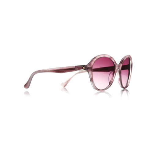 Calvin Klein Ck 4285 376 Kadın Güneş Gözlüğü