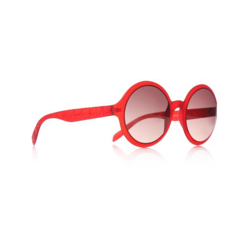 Calvin Klein Ck 3164 217 Kadın Güneş Gözlüğü