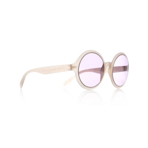 Calvin Klein Ck 3164 268 Kadın Güneş Gözlüğü