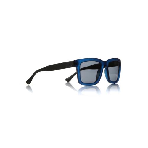 Calvin Klein Ck 3179 438 Unisex Güneş Gözlüğü