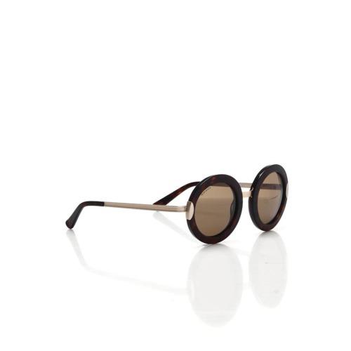 Osse Os 1935 04 Kadın Güneş Gözlüğü