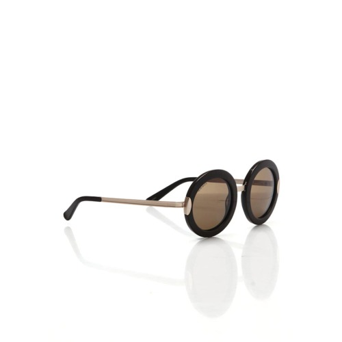 Osse Os 1935 05 Kadın Güneş Gözlüğü