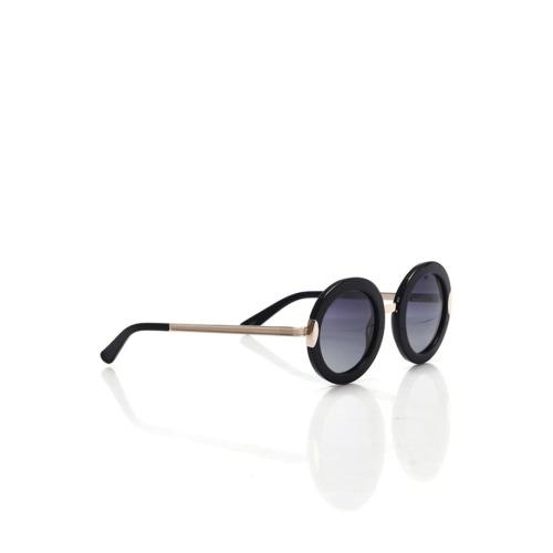 Osse Os 1935 09 Kadın Güneş Gözlüğü